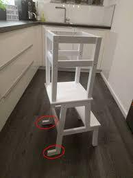 100 Rocking Chair With Pouf De Jardin Ikea Exterieur Ikea Beau Graphie Table