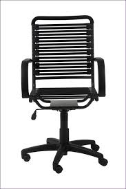 Black Folding Chairs At Target by Furniture Magnificent Target Folding Chairs Bungee Chair Free