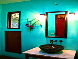 Blue And Brown Bathroom Wall Decor by Accessories Extraordinary Turquoise Bathroom Wall Decor And