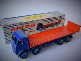 DINKY TOYS RARE BOXED VINTAGE 1954-57 FODEN No.903 FLAT TRUCK WITH ... Brute High Capacity Flat Bed Top Side Tool Boxes 4 Truck Accsories Adobe Illustrator Tutorial Design Education Flogging A Dead Ox Flatpack Truck Looks For Jump Start Car Parrs Industrial Turntable Mesh Base 500kg Cap Parrs Dinky Toys Supertoys 513 Guy With Tailboard In Box Etsy Custom Bodies Decks Mechanic Work Tank Service Five Peaks Worlds First Flatpack Can Be Assembled 12 Hours Mental Lego Technic 8109 Flatbed Speed Build Review Youtube Line Colored Rocker Illustration Royalty Free Cliparts 503 Foden The Antiques Storehouse Ruby Lane Delivery Download Vector Art Stock Graphics Images