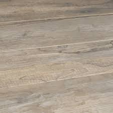 msi salvage 6 x 40 porcelain wood tile in glazed musk reviews