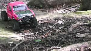 RC Scale Winching And Vehicle Recovery - YouTube How To Choose The Best Winch For Your Pickup 201517 Gmc 23500 Signature Series Heavy Duty Base Front Westin Hdx Mount Grille Guards Truck Winchit W 13500lb Electric Recovery Ramsey Patriot 12 Volt Dc Powered With The Full Line Of Warn Jeep And Suv Winches Youtube Winches Flatbed Trailers Find An Trailer Or Superwinch 100lb Vehicle Guys Tractor Blog Texas Works