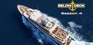 exclusive below deck season 4 yacht named valour yacht charter