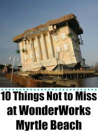 10 Things Not To Miss At WonderWorks Myrtle Beach | Mom Files Orlando Deals Offers Discounts For Fl Lumberjack Feud Coupons And 3 Off Each Ticket 10 Things Not To Miss At Nderworks Myrtle Beach Mom Files Attractions Smoky Mountain Coupon Book Hatfield Mccoy Dinner Show 5 Wristband Com Coupon Code In Russia 24 Hour Wristbands Blog Harbor Freight Tools Get Fresh Elmira Corning Ny By Savearound Issuu Wonderworks Toy Store Van Heusen Outlet Allaccess Tickets Groupon