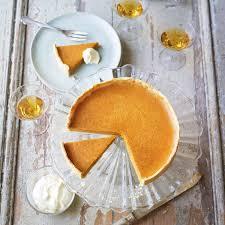 Libbys Pumpkin Puree Uk by Pumpkin Pie Recipe How To Make Pumpkin Pie Good Housekeeping