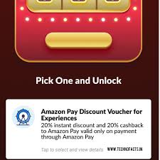 Techno Facts Makemytrip Discount Coupon Codes And Offers For October 2019 Leavenworth Oktoberfest Marathon Coupon Code Didi Outlet Store Hotel Flat 60 Cashback On Lemon Ultimate Hikes New Zealand Promo Paintbox Nyc Couponchotu Twitter Best Travel Only Your Grab 35 Off Instant Discount Intertional Hotels Apply Make My Trip Mmt Marvel Omnibus Deals Goibo Oct Up To Rs3500 Coupons Loot Offer Ge Upto 4000 Cashback 2223 Min Rs1000