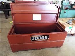 Used Job Box Tool Boxes For Sale Image For Item Job Box Used Tool ... Toyota Alinum Truck Beds Alumbody Danbox Plywood Tool Storage Platform Box For Vans And Lorrys Service Body Tool Boxes Used Work Trucks Accsories Bak Industries 448328 Tonneau Cover Bakflip Mx4 Hard Folding 117502 Weather Guard Us The Images Collection Of Storage The Home Depot Truck Toolbox Cheap Boxes Drawers Service Defing A Style Series Box For Redesigns Your Parts Refrigerated Dividers Cat Walks Rims Underbody Delta Pro 1002 Underbed 36 X 12 14 In 3 Used Weather Guard Item C2081 Sold Well Old Tools Red Stock Photo Edit Now 290530628