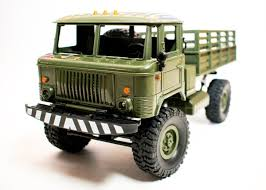 """First Impressions: WPL B-24 """"GAZ-66"""" 1/16-scale R/C Military Truck ... Trucking Jeff Foster 80 Estes Express Lines Reviews And Reports Pissed Consumer Yrc Tracking Buick Chevrolet Gmc Service Repair Center In Lebanon In Pladelphia Truck Charlotte Nc Best Image 3 Killed 1 Hurt Severe Wrecks On I475us 23 Near Maumee The On Hook Fish Chips Food Truck Reeling Customers Across 4 Worlds Photos Of Tes Express Flickr Hive Mind Driver Recruitment Doubles Hazmat Youtube Delex Cargo Online Customer Care"""