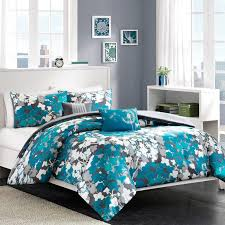 Lilly Pulitzer Bedding Dorm by Dorm Bedding Sets Picture College Gridthefestival Home Decor