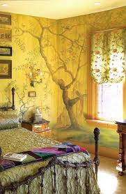 150 best yellow rooms images on pinterest yellow rooms