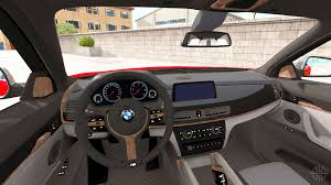 BMW X6 M50d 2015 For American Truck Simulator Bmw Will Potentially Follow In Mercedes Footsteps And Build A Pickup High Score X6 Trophy Truck Photo Image Gallery M50d 2015 For American Simulator Com G27 Bmw X5 Indnetscom 2005 30 Diesel Stunning Truck In Beeston West Yorkshire Bmws Awesome M3 Packs 420hp And Close To 1000 Pounds Is A On The Way Bmw Truck 77 02 Bradwmson Motocross Pictures Vital Mx Just Car Guy German Trailer Deltlefts Bedouin