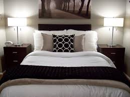 Large Size Of Bedroom Designfabulous Silver Walls Wall Paint Ideas Black And