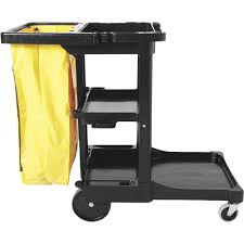 Rubbermaid Janitor Cart 2000 — Model# FG617388BLA | Northern Tool + ... Rubbermaid 9s30 Brute Storage Totes With Lids Cleaning Equipment Supplies Refuse Control Debris Removal Rotomolded Tilt Truck By Commercial Rcp1314bla Indoor Trash Can Buy Rubbermaid Fg9t1700bla Trucklightduty12 Cu Yd300 Lb 1013 Structural Foam Black Youtube Wheels Garden Cart Big Wheel Heavy Duty Utility Products 16 Ft Hinged Plastic Tilt Truck Max 2722 Kg 1011 Series Videos Fg9t1500bla 2018390 Placard For Trucks 18 X 6 Polyethylene