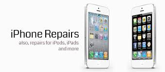 Apple Iphone ipad Repairs Service for Fermanagh Sameday service