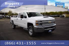 New 2019 Chevrolet Silverado 2500HD Work Truck 4D Crew Cab Near ... Allnew 2019 Silverado 1500 Commercial Work Truck 2014 Chevrolet W1wt 4x4 Double Cab 66 Ft St Louis Chevy Leases New 2018 Colorado 4d Crew Near Schaumburg Campton 2500hd Vehicles For Sale 3500hd 4wd Regular Dump Body 2d Standard 2009 Gets Dressed To Go Work Talk 12108l02garaedirialfingerontpulsecustomchevywork 1997 Truck From Your Beloit Oh Dealership