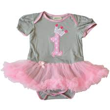 compare prices baby girl dress 2 birthday shopping