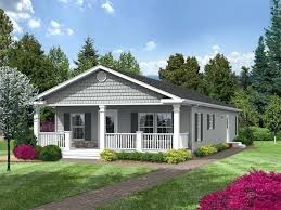 modular homes for sale in nj – tekstpesente