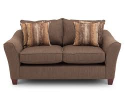 Furniture Row Sofa Mart Financing by Fremont Sofa Furniture Row