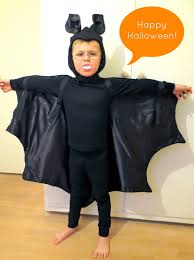 Create Oh La La: DIY Bat Costume | Gör-det-själv: Fladdermusdräkt ... 13 Best Halloween Costumes For Oreo Images On Pinterest Pet New Childrens Place Black Spider Costume 612 Months Ebay Pottery Barn Kids Spider 2pc Outfit 1224 Airplane Mobile Ideas Para El Hogar Best 25 Toddler Halloween Ideas Mom And Baby Mommy Along Came A Diy Mary Martha Mama 195 Kid Family Costumes Free Witch Hat Pattern Diy Witch Costume Sale In St Charles Creative Unveils Collection 2015 Philippine