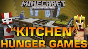 Minecraft Kitchen Ideas Ps4 by Kitchen Ideas For Minecraft Xbox 360 Navteo Com The Best And