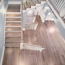 Vinyl Plank Flooring On Stairs Allure