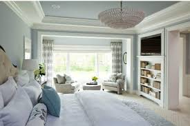 Relaxing Master Bedroom Decor Ideas Homianu Co