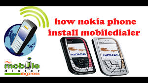 How To Download ITel Mobile Dialer On Nokia Phone | नोकिया ... Download Fring For Windows Mobile Free Latest Zute Sip Dialer Voip Android Apps On Google Play Communication Icons Phone Tablet Voip Stock Vector Make Free Calls And Group Video Chats With Friendcaller Mobilevoip Cheap Intertional How To Install Or Settings Phones Ios 10 Preview Gains Spam Alerts Integration Voip Central Softphone Software Global Call 03 Topup To And Install Skype For Tutorial Youtube