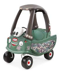 Amazon.com: Little Tikes Cozy Coupe Off-Roader – (Amazon Exclusive ... Little Tikes Cozy Truck Walmartcom New Replacement Decals Stickers For Tykes Etsy Baby Little Tikes Tire Twister Mini Pickup Truck Tire Black Pickup Wwwtopsimagescom Ford Best Image Kusaboshicom Car Carrier Cars Wooden Toy Set Big Toys R Us Sales Deals On Coupes Play Kitchens More Cosy In Hampstead Ldon Gumtree Easy Rider Review Giveaway Closed Simply