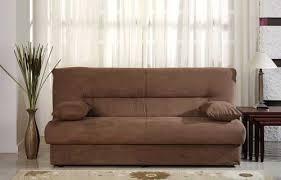 Klik Klak Sofa Bed by Regatta Klik Klak Sleeper Sofa Shop Puritan Furniture Hartford Ct