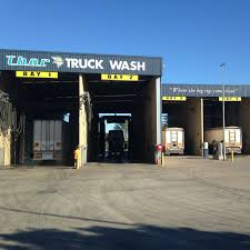 Thor Truck Wash - Truck Wash In Coopers Plains Truck Blue Beacon Wash Piedmont Thomas Enterprises Washing Birmingham Midland Midlands Fly In Lube Car And Lockwood Montana News Sports Pros Cons Automated Drive Thru Vs Gantry Style Automatic Hand Bays Big Boys Superwash Outwest We Want The Dirt On You Aaa Located Texas Missouri California Offers Ultima Bus Tanker Tir Systems Dbf Thor Coopers Plains