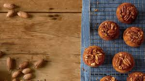 Dunkin Donuts Pumpkin Muffin 2017 by Our Favorite Pumpkin Muffin Recipes For Fall Southern Living