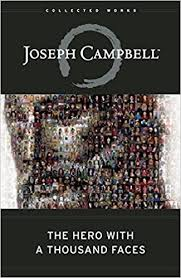 The Hero With A Thousand Faces Collected Works Of Joseph Campbell Third Edition