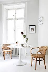 table cuisine originale la plus originale table de cuisine ronde en 56 photos kitchen