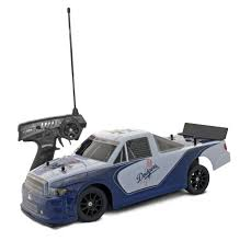 MLB Licensed Remote Control Race Truck 120 2wd High Speed Rc Racing Car 4wd Remote Control Truck Off 112 Reaper Bigfoot No1 Original Monster Rtr 110 By Electric Redcat Volcano Epx Pro Scale Brushl Radio Plane Helicopter And Boat Reviews Swell 118 24g Offroad 50km Vehicles Semi Trucks Landking 40mhz Blue Bopster Buy Vancouver Amazoncom Hosim All Terrain 9112 38kmh Gizmovine 12428 Cars Offroad Rock Climber