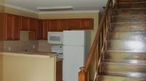 1 Bedroom Apartments In Hammond La by Oak Alley Apartments Rentals Hammond La Apartments Com