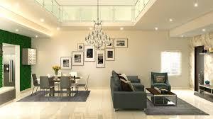 100 Indian Interior Design Ideas 7 FailProof For Homes Cafe