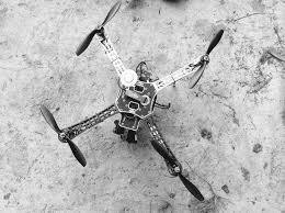 Materiel De équipement Matériel De Tournage De Airfilm Disponible Avec Le