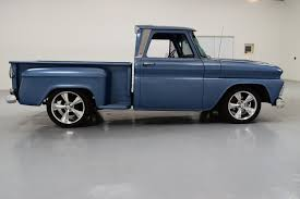 1964 Chevrolet C10 | Shelton Classics & Performance 1964 Chevrolet C10 Fast Lane Classic Cars Chevy With 20 Chrome Ridler 645 Wheels Pickup Hot Rod Network Truck Ford F100 Classic American Pick Up Truck Stock Photo 62832004 Shortbed W Built 327muncie 4spd Ls1tech Camaro And Big Back Window Long Bed Custom Cab Time A New Fleetside Box For A Art Speed Car Gallery In Memphis Tn Brett Lisa Renee M Lmc Life Concept Of The Week General Motors Bison Design News