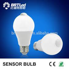 2016 best price led bulb china manufacturer 2835smd led bulb e27