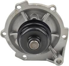 Bosch 98179 Car/Truck Engine Cooling Water Pump - Check Back Soon ... Heavy Duty High Flow Volume Auto Electric Water Pump Coolant 62631201 For Komatsu 4d95s Forklift Truck Hd Parts Product Profile August 2012 Photo Image Gallery New With Gasket Engine Fire Truck Water Pump Gauges Cape Town Daily Toyota 4runner 30l Pickup Fan Idler Bracket 88 Bruder 02771 The Play Room Used For Ud Fe6 210z5607 21085426 Buy B3z Rope Seal Cw Groove Online At Access 53 1953 Ford Pair Set Flat Head Xdalyslt Bene Dusia Naudot Autodali Pasila Lietuvoje