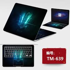 Laptop Dell 14 Inch I5 Best Image About Laptop MountainviewtrustCom