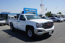 2017 GMC Sierra 1500 In Modesto CA - American Chevrolet ... Ccentral Cal Central Show Off Motsports Modesto Ca New Used Cars Trucks Suvs At American Chevrolet Rated 49 On Tow Ca For Sale Approves 6 Million Fire Car Dealer In Alfred Matthews Buick Gmc Norcal Motor Company Diesel Auburn Sacramento Ram Jeep Dodge Chrysler Dealers Valley Freightliner Daycabs For Sale In Custom Fresh Showoff Enthill Subaru Dealership