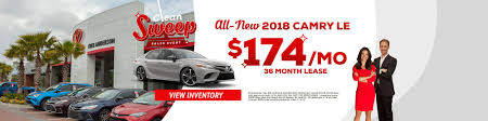 Toyota Dealership Charleston SC | Near Mount Pleasant & Summerville Hudson Nissan Charleston Cost To Ship A Geo Uship Greenville Craigslist Cars And Trucks Carsiteco Craigslist Sf Cars For Sale By Owner Top Car Reviews 2019 20 Trucks Sc Owners Manual Book Birmingham Used Kmashares Llc Leveraging Moving Everything You Need Know In 2018 Las Vegas New Updates Columbia Sc Dating Fort Collins And Chicago Washington Dc News Of 1920 Seattle Models