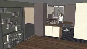 dessiner sa cuisine ikea meuble cuisine ikea sketchup idée de modèle de cuisine