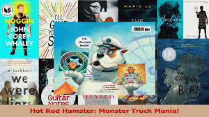 PDF Download Hot Rod Hamster Monster Truck Mania Download Online ... Registration Link Truck Mania On October 14 At Memphis Stunt Trucks Monster Jump High Stunts Love Fun Jumping Rolling Games Rollgamesmania Twitter Download Hot Rod Hamster Online Video Food Kids Cooking Game 10 Apk Android Jam Crush It Playstation 4 Ford Sony 1 2003 European Version Ebay Two Men And A Truck Enters The Gaming World With Mini Mover Racing Playstation Ps1 Retro Euro Simulator 2 Game Files Gamepssurecom Arena Displays