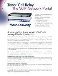 Download Free Pdf For Quintum Call Relay VoIPs Other Manual Philips Messenger Cordless Phone Voips In Pakistan Clasf Phones Telexbit Recompra Dos 100 Semanal Na Conta Family Youtube Voips Communicatie Van De Toekomst De Ondnemer Kiskecity Lof1804 July 2014 Best Voip Clients For Linux That Arent Skype Linuxcom The Pdf Manual Quintum Other Gatekeeper Plus Voips Pol All These Net Neutrality Threads Politically Incorrect Waarom Vamo Ideale Oplossing Is Tower Of Crates Album On Imgur Voip Phone Pptp Client Suppliers And