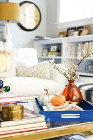 Fall Home Tour - Bloggers Fall Home 2017 - Home With Keki Guest Blogger Amy From Modern Chemistry At Home 844 Best Living Room Images On Pinterest Diy Comment And Curtains Interior Designer Nicole Gibbons Of So Haute The Design Bloggers A Book By Ellie Tennant Rachel 14 Blogs Every Creative Should Bookmark Style The S 12 Tiny Desks For Offices Hgtvs Decorating Five Jooanitn Minimalist