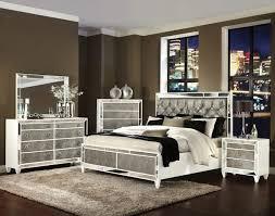 Medium Size Of Bedroommirrored Bedroom Furniture Ikea Trendy Mirrored Decorating Ideas