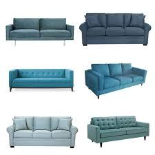 Cindy Crawford Denim Sofa Cover by Cindy Crawford Home Bellingham Indigo Sofa Online Interior