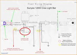 Truck Camper Wiring Diagram Eagle Trailer Wiring Diagram Best Of ... 2019 Starcraft 27rli Island Kitchen Exit 1 Rv Fair Haven Vt Launch Truck Camper Rvs For Sale 2 2017 Arone 14rb Clearance One Center Campers The Ultimate Recreational Vehicle 2006 Pine Mountain Truck Camper New Carlisle 14 2016 Extreme 15rb Trailers Pinterest For Sale In California 2220 Rvtradercom Scoutmans New Mtn On Dodge 3500 Expedition Portal